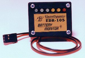 mpi 2400 monitor heater manual brokersky Monitor 2400 Heater Problems mpi monitor 2400 owners manual